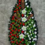 Funeral wreaths_10
