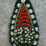 Funeral wreaths_11