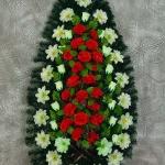 Funeral wreaths_12