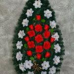 Funeral wreaths_15