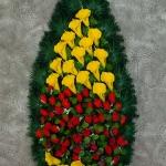 Funeral wreaths_1
