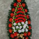 Funeral wreaths_17