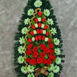 Funeral wreaths_18
