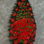 Funeral wreaths_19