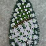 Funeral wreaths_20