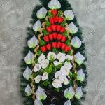 Funeral wreaths_21