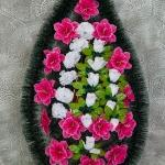 Funeral wreaths_24