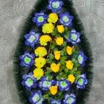 Funeral wreaths_25