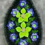 Funeral wreaths_27