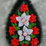 Funeral wreaths_28