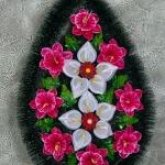 Funeral wreaths_29