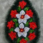 Funeral wreaths_30