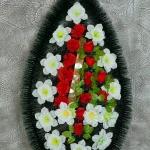 Funeral wreaths_32
