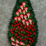 Funeral wreaths_3
