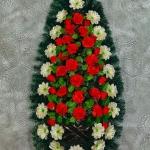 Funeral wreaths_33