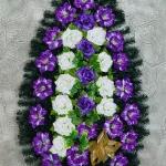 Funeral wreaths_34