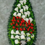 Funeral wreaths_35