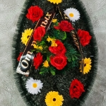 Funeral wreaths_36