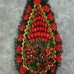 Funeral wreaths_37