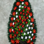 Funeral wreaths_38