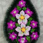 Funeral wreaths_40