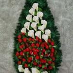 Funeral wreaths_4