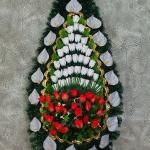 Funeral wreaths_6