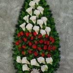 Funeral wreaths_7