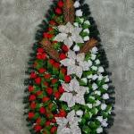 Funeral wreaths_9
