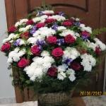 Ritual floristry_68