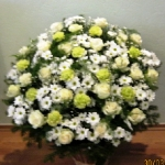 Ritual floristry_69