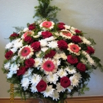 Ritual floristry_70