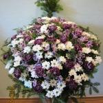 Ritual floristry_71