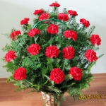 Ritual floristry_72