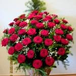 Ritual floristry_73