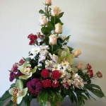 Ritual floristry_74