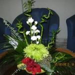 Ritual floristry_75