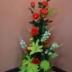 Ritual floristry_76