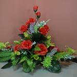 Ritual floristry_77