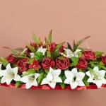 Ritual floristry_59