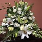 Ritual floristry_55