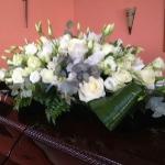 Ritual floristry_78