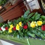 Ritual floristry_79