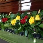 Ritual floristry_80