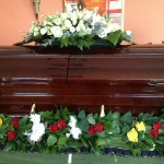 Ritual floristry_84
