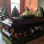 Ritual floristry_85