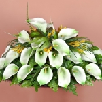 Ritual floristry_60
