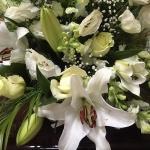 Ritual floristry_56