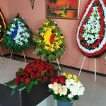 Ritual floristry_88