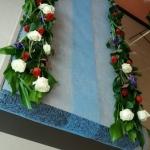 Ritual floristry_89